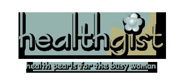 Healthgist logo