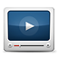 Icon - Video