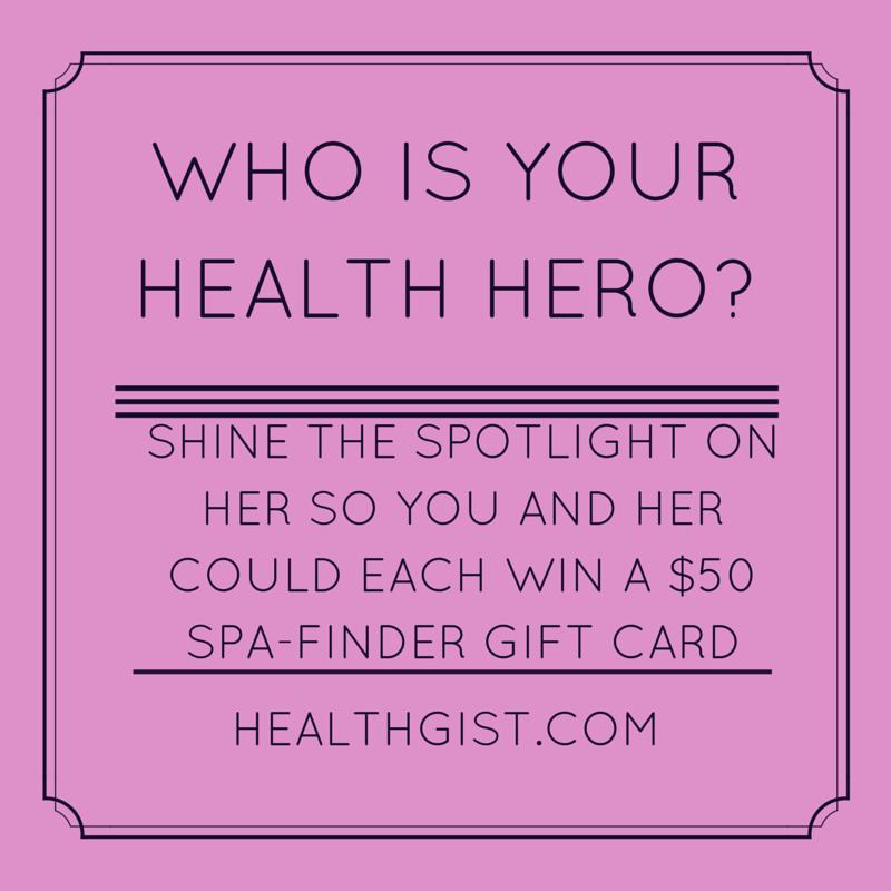 Health Hero (2)