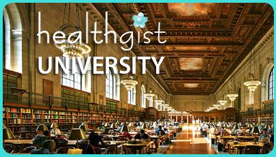university-library